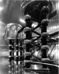 Synchrotron Injector