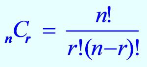 combinations-formula