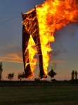 liar liar pants-on-fire